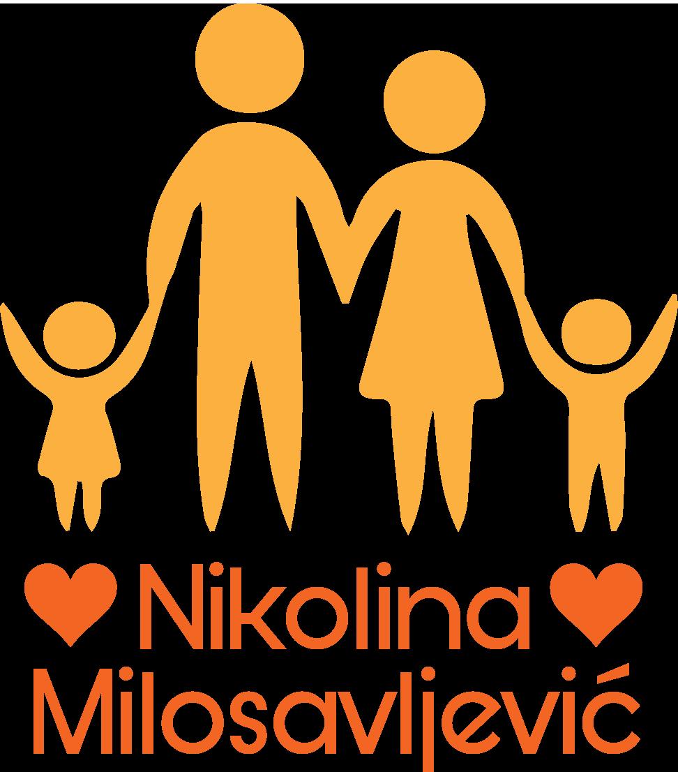 Nikolina Milosavljevic
